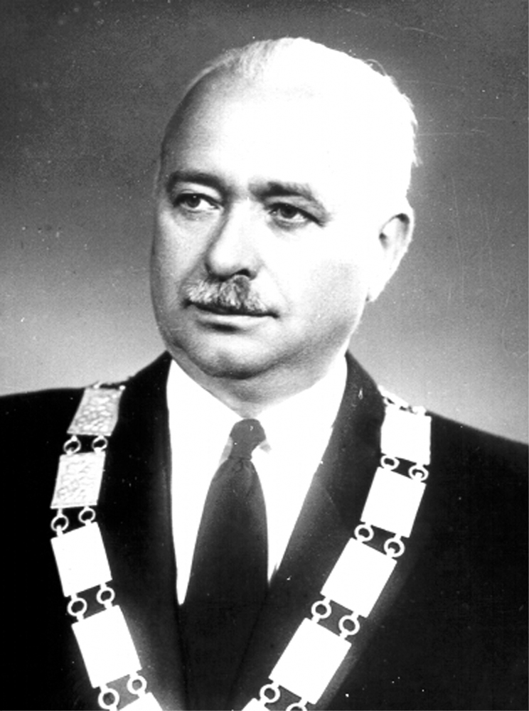 Róbert Binder