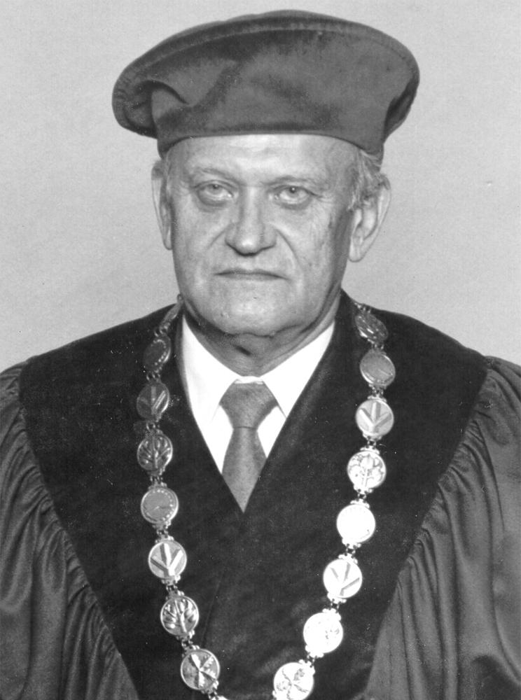 Stefan Smelko