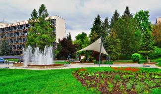 b2598e443ce1 Technická univerzita vo Zvolene