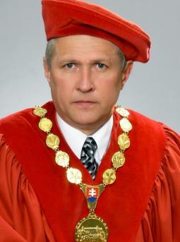 Ján Tuček