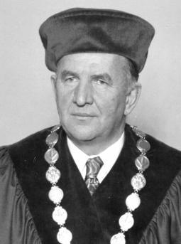 Milan Marčok